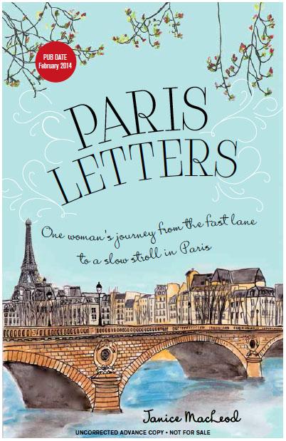 Paris-Letter-Front-Cover-Advance-Copy
